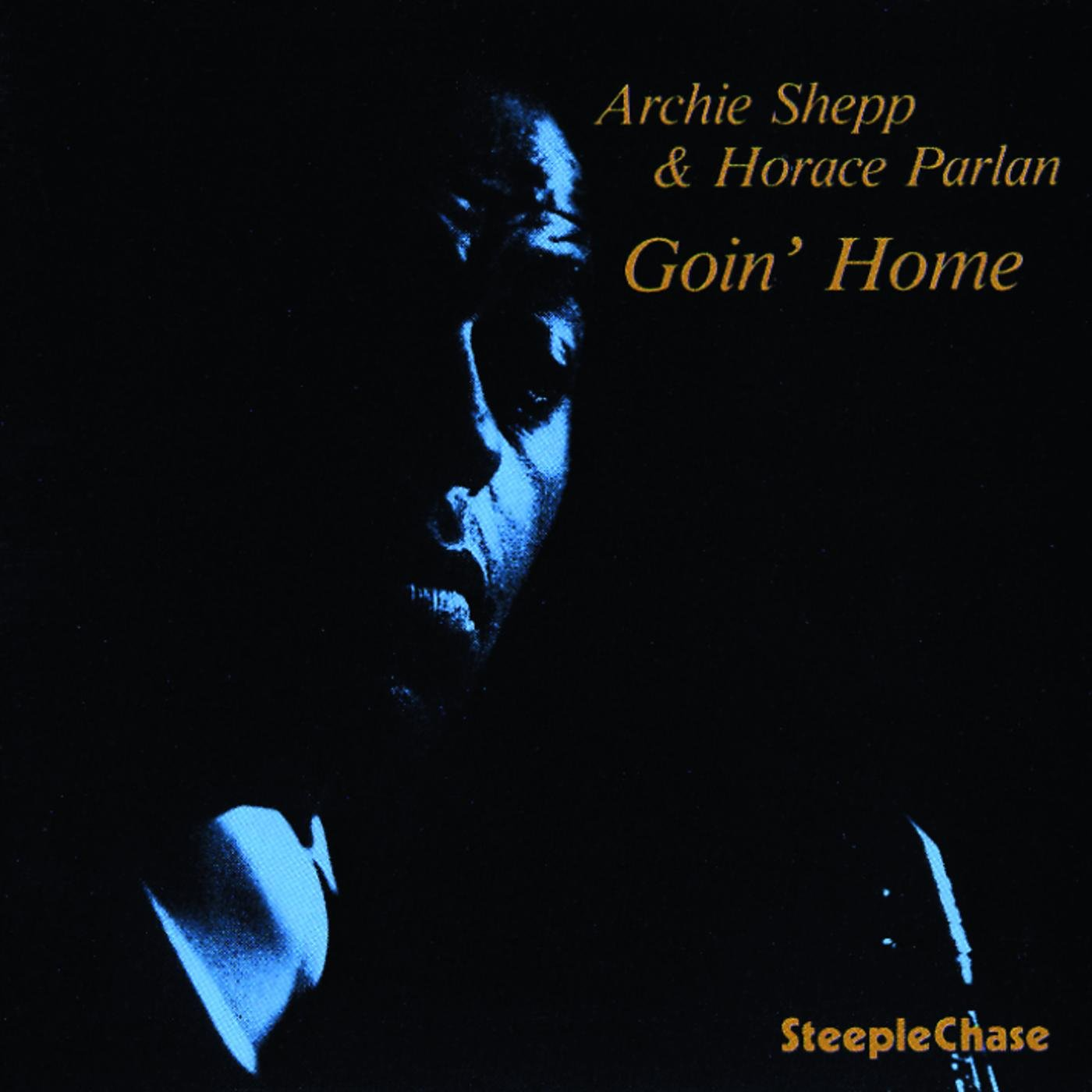Goin' Home (180g Audiophile Limited Edition)