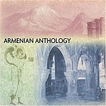 ARMENIAN ANTHOLOGY