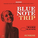 BLUE NOTE TRIP 2 - SUNRISE VOL.2
