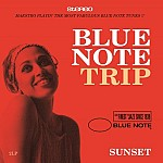 BLUE NOTE TRIP 2 VOL.1