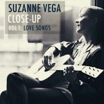CLOSE UP VOL 1 - LOVE SONGS
