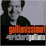 GALLIANISSIMO