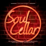 JAZZ FM PRESENTS SOUL CELLAR
