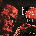 LIVE IN EUROPE 1969 BOOTLEG SERIES 2