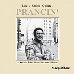 Prancin' (180g Audiophile Limited Edition)