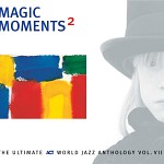 MAGIC MOMENTS 2