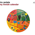 MY FINNISH CALENDER