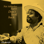Don't Look Back (180g Audiophile Limited Edition)