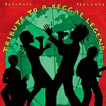 PUTUMAYO PRESENTS A TRIBUTE TO A REGGAE LEGEND