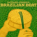 PUTUMAYO PRESENTS BRAZILIAN BEAT