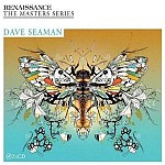 RENAISSANCE THE MASTERS SERIES PART 14 - DAVE SEAMAN