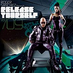 ROGER SANCHEZ - RELEASE YOURSELF VOL. 9