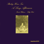 A Lazy Afternoon (180g Audiophile Limited Edition)