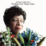 Violets For Your Furs (180g Audiophile Limited Edition)