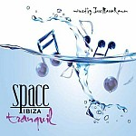 SPACE IBIZA: TRANQUIL