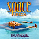 SPACE IBIZA: TRANQUIL 2010