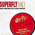 SUPERFLY VOL. 1