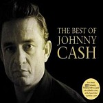 THE BEST OF JOHNNY CASH - 3 CD