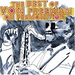 THE BEST OF VON FREEMAN ON PREMONITION
