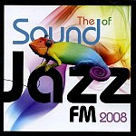 THE SOUND OF JAZZ FM 2008 LISTEN IN COLOUR