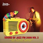 THE SOUND OF JAZZ FM 2009 VOL. 2