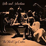 THE THIRD EYE CENTRE LIMITED EDITION DELUXE