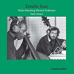 Double Bass (180g Audiophile Limited Edition)